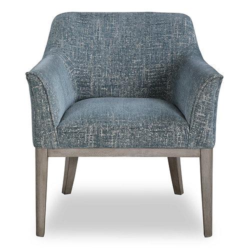 Kala Accent Chair