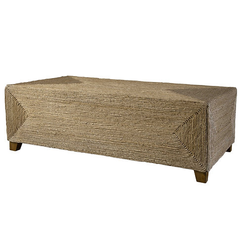 Rory Coffee Table