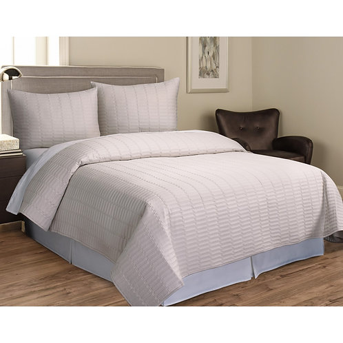 Chris Ivory Bedding Collection