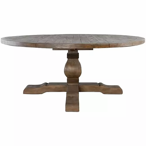 Kayla Round Dining Table