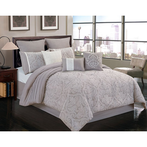 Winston Bedding Collection