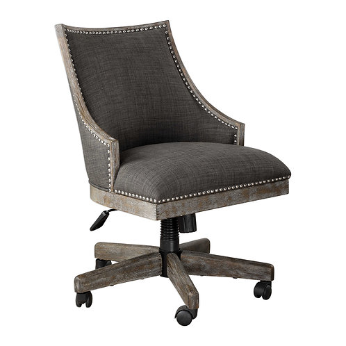 Adrian Desk Chair