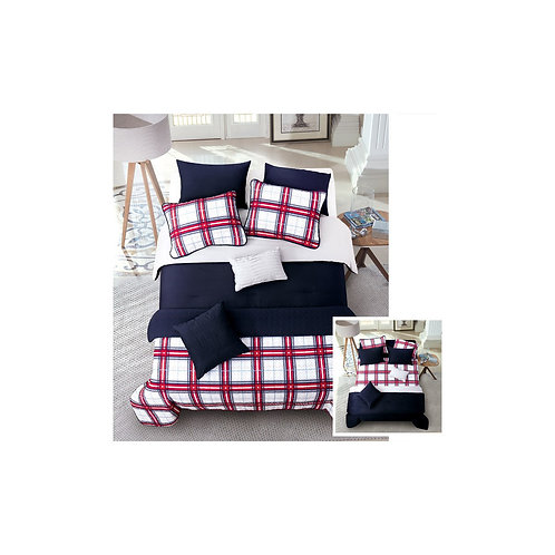 Emily Bedding Collection