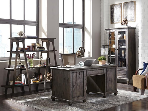 Sandy Home Office Collection
