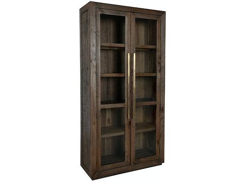 Berkley Cabinet