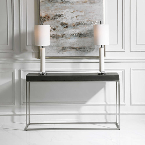 Jazz Console Table