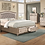 Thumbnail: Jewel Bedroom Collection