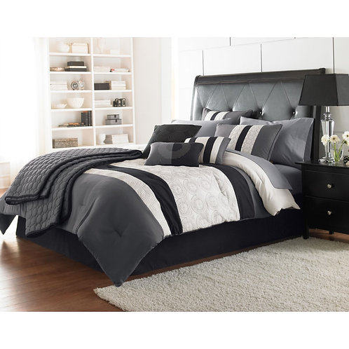 Hart Bedding Collection