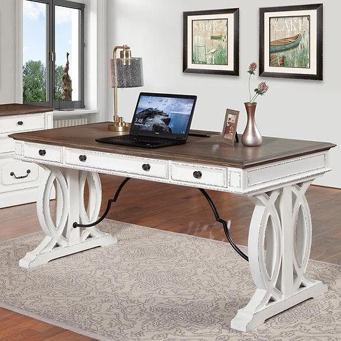 Preslee Writing Desk