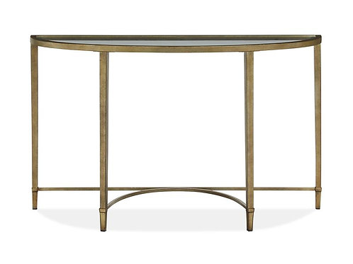 Cobie Sofa Table