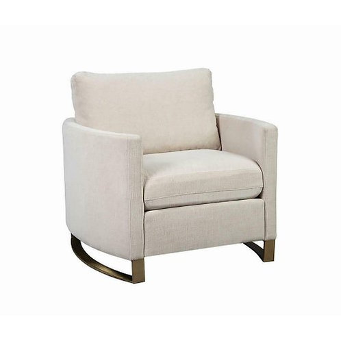 Zeke Accent Chair