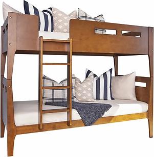 Liam Bunk Bed