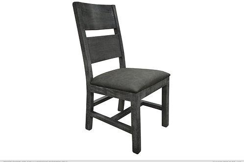 Jocelyn Dining Chair