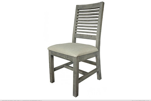 Skyler Grey Dining Chair