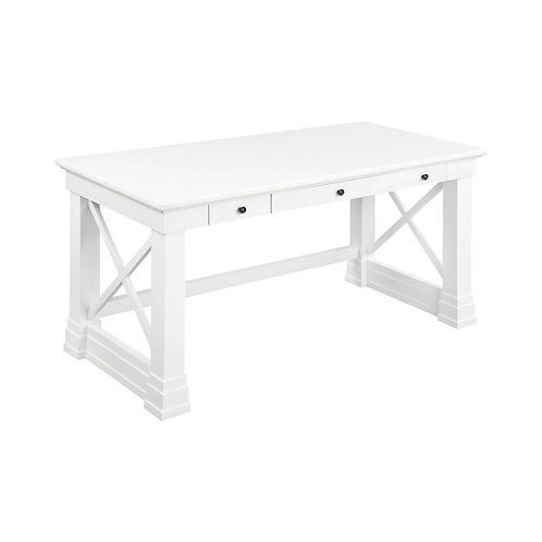 Jocelyn Desk
