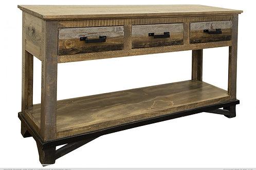 Landon Sofa Table
