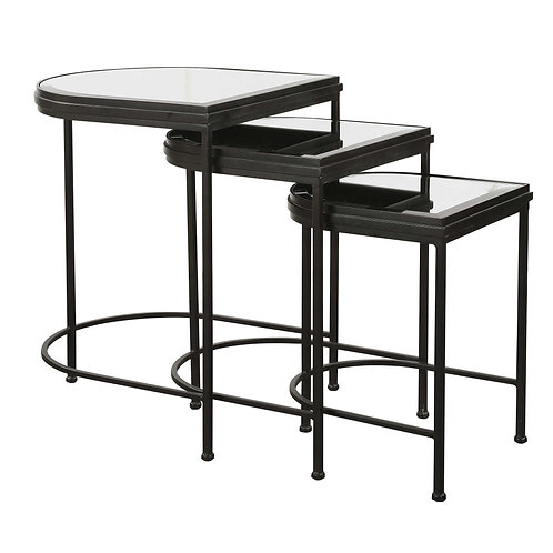 Izzy Side Tables