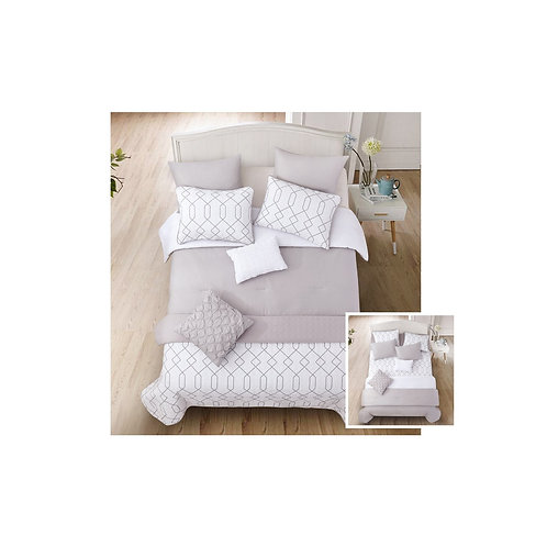 Kenzie Bedding Collection