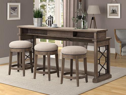 Sandstone Sofa Counter