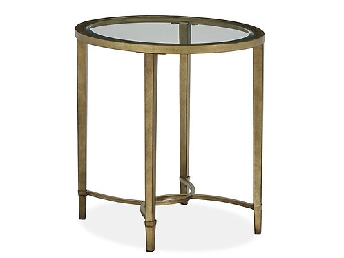 Cobie End Table