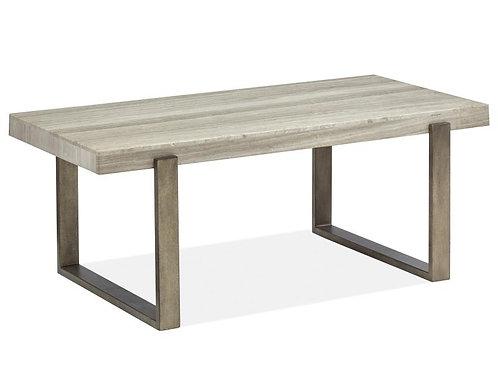 Glen Occasional Table Set