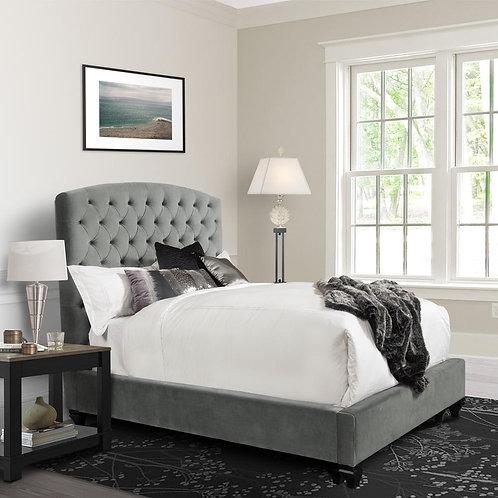 Payton Upholstered Bed