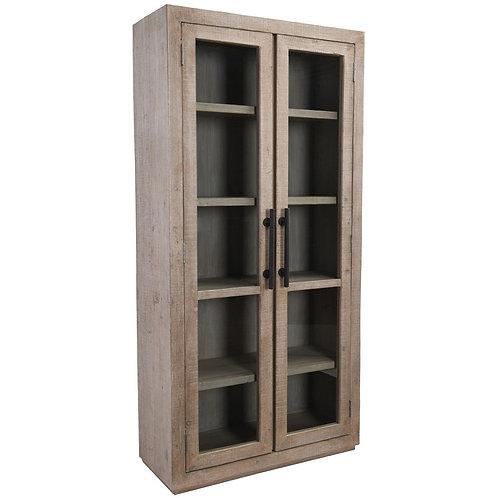 Alli Cabinet