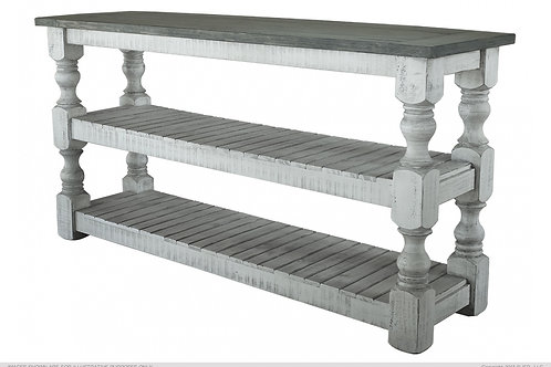 Skyler Sofa Table