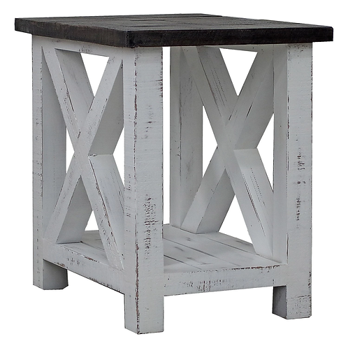 Meadow Chair Side Table