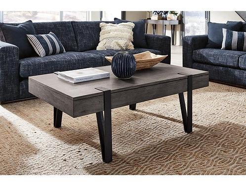 Maverick Occasional Table Set
