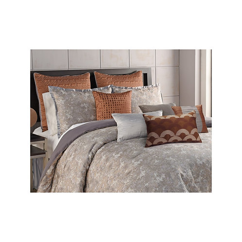 Anabelle Bedding Collection