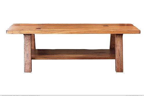 Panama Bench