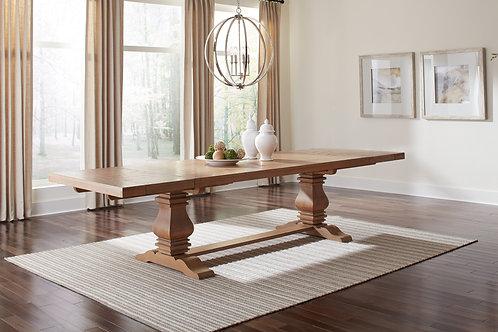 Farrah Rectangle Table