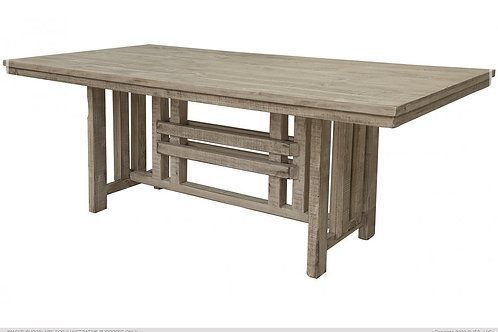 Andrew Dining Table