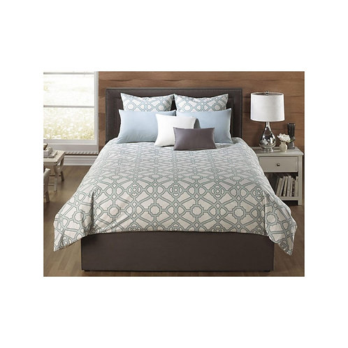 Manni Bedding Collection