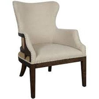 Karson Accent Chair