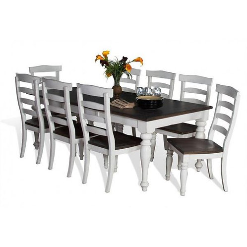 Abigail Dining Collection