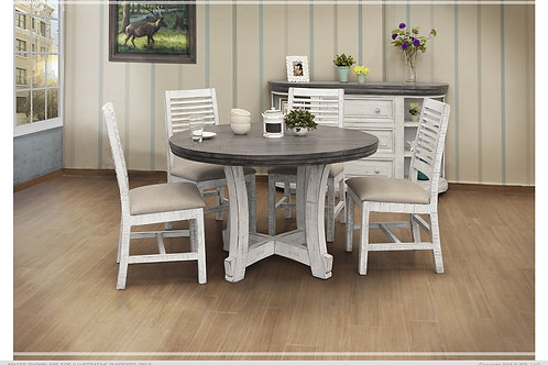 """Skyler 51"""" Dining Collection"""