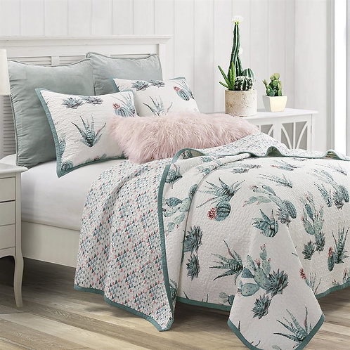 Palm Springs Bedding Collection