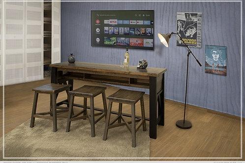 Lofton Sofa Counter