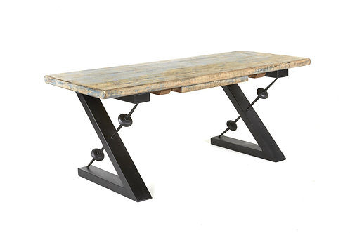 Zella Desk