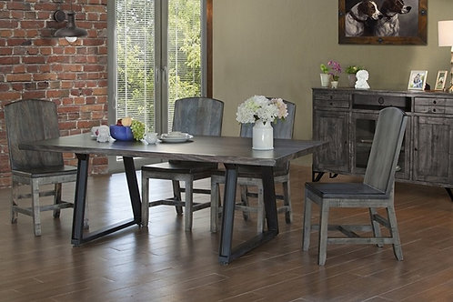Morgan Dining Collection