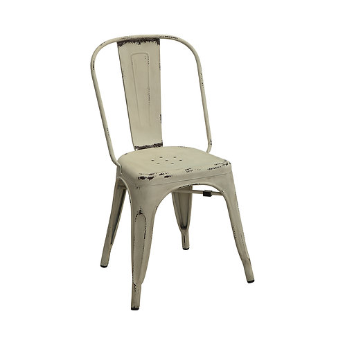 Hillary Dining Chairs