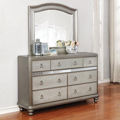 Jewel Dresser