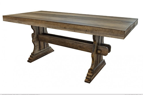 Maribel Counter Height Dining Table