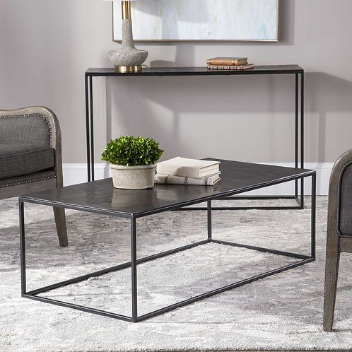 Corinne Coffee Table