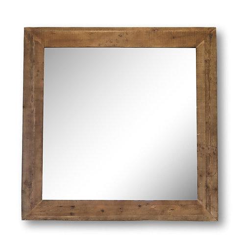 Gia Floor Mirror
