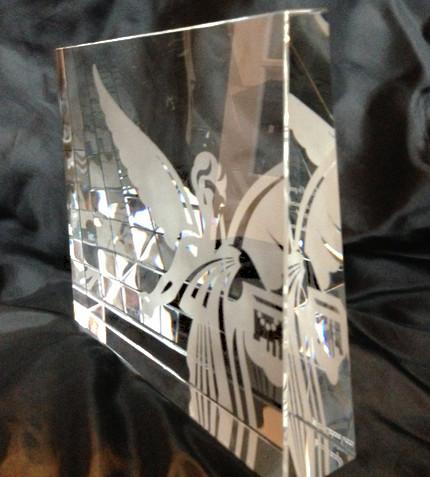 Custom Crystal Award_edited.jpg
