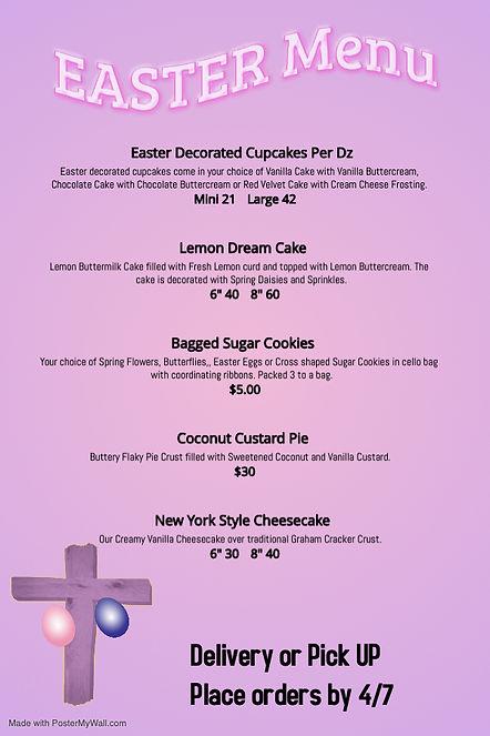 easter menu 2020.jpg