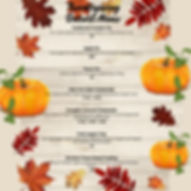 Thanksgiving mneu 3.jpg
